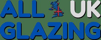 All Glazing UK Logo